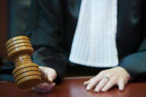 Testudo Legal