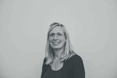 S. Moerman - Team - Testudo Legal