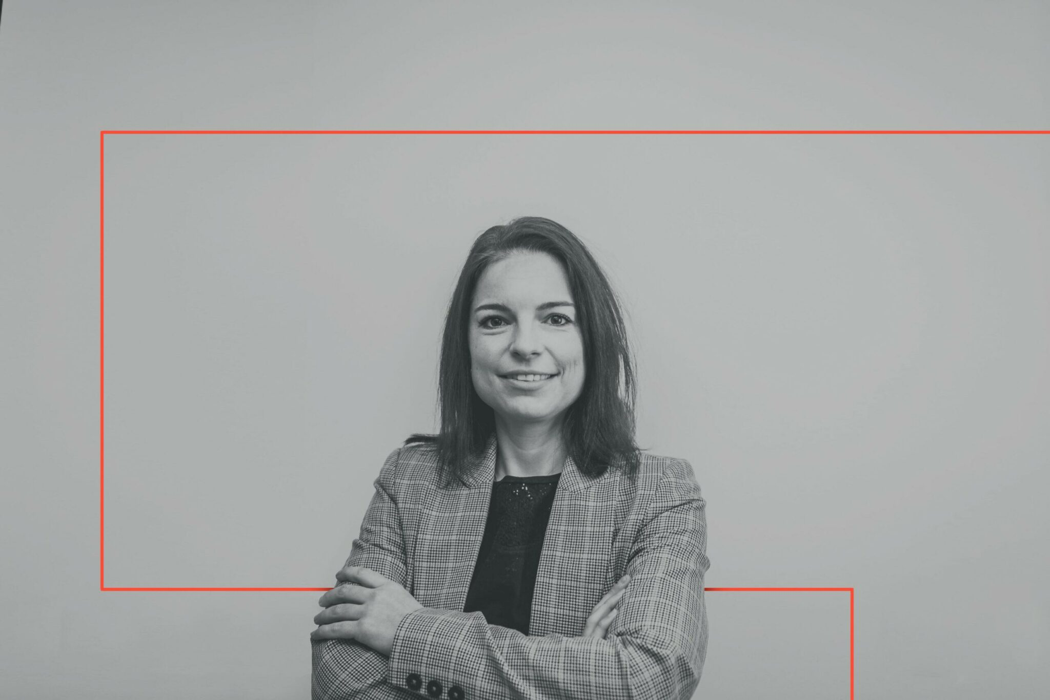 Sophie Buysse - Team - Testudo Legal